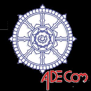 ADECOMN_500