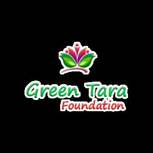 Green Tara foundation Pune_500 (1)