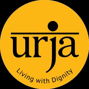 01-URJA-Logo-2016